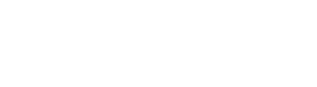 Equity Release Council logo