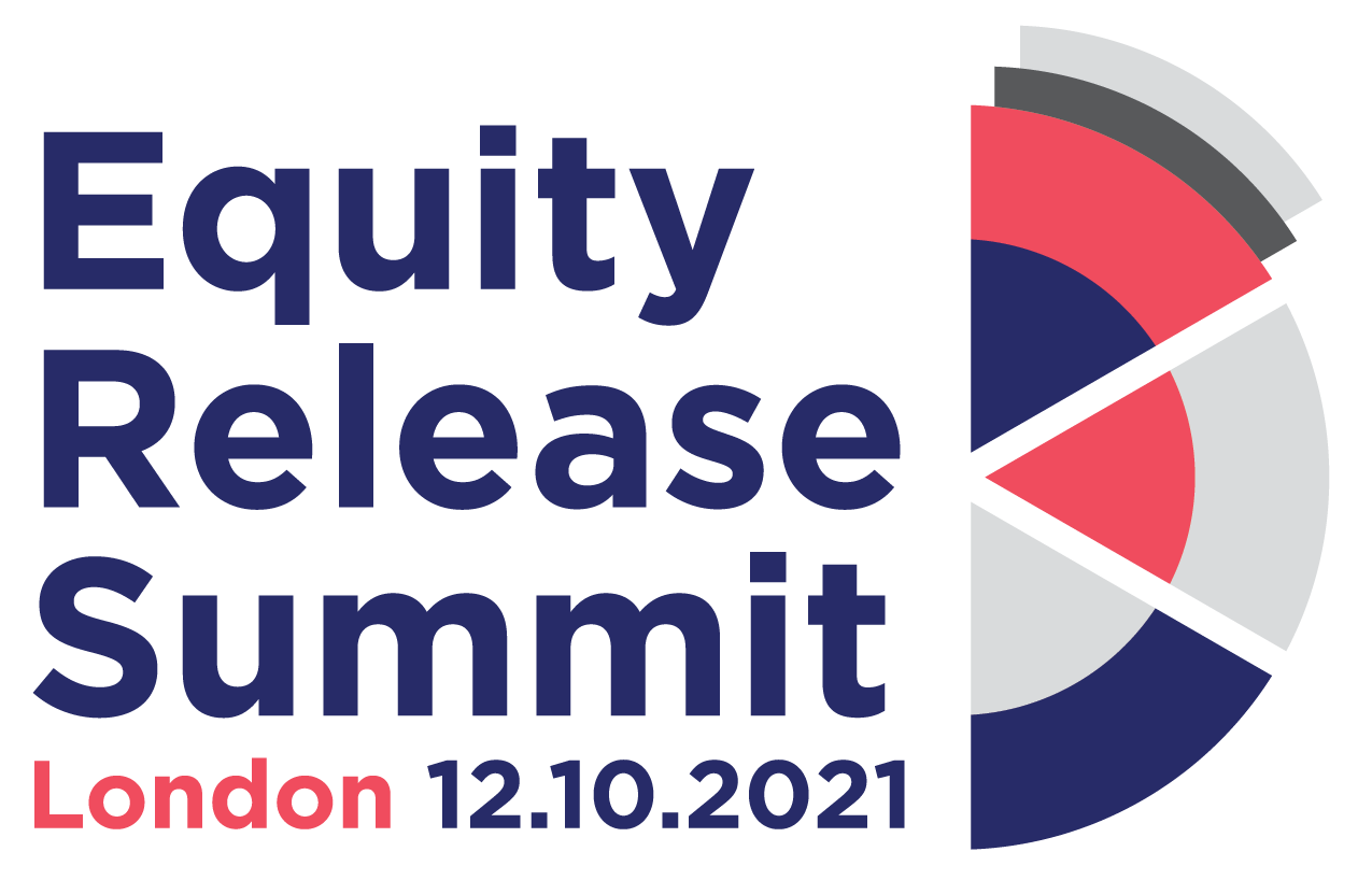 Equity Release Summit 2021