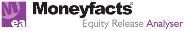 Analyser_Equity Release Logo_600x102