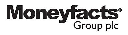 Moneyfacts Group Logo