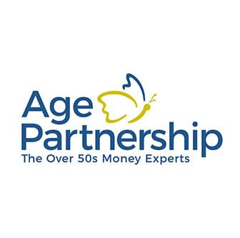 Age-Partnership