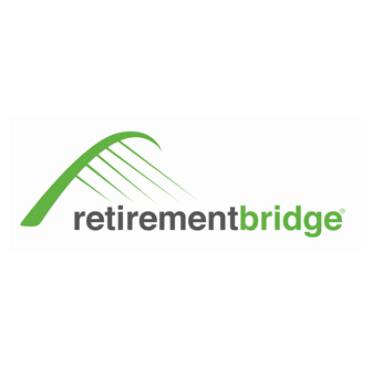 Retirement-Bridge